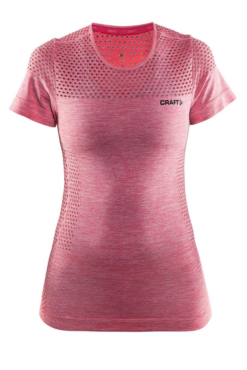 Dámské funkční tričko Craft Core Seamless