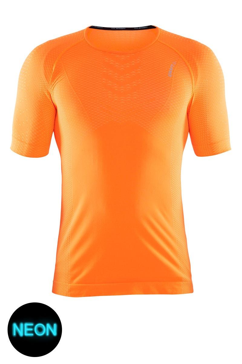 Pánské funkční tričko Craft Cool Intensity