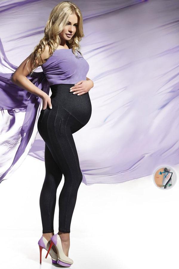 Legíny Cindy mateřské