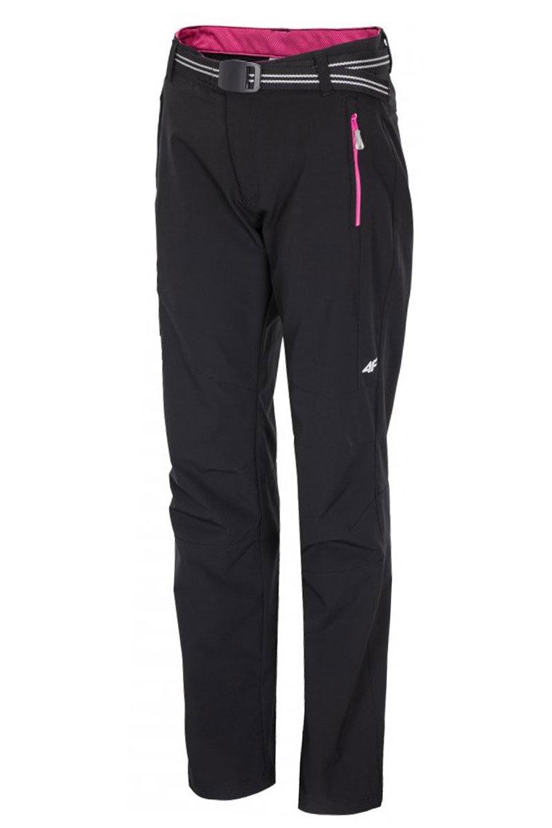 Dámské sportovní kalhoty 4f