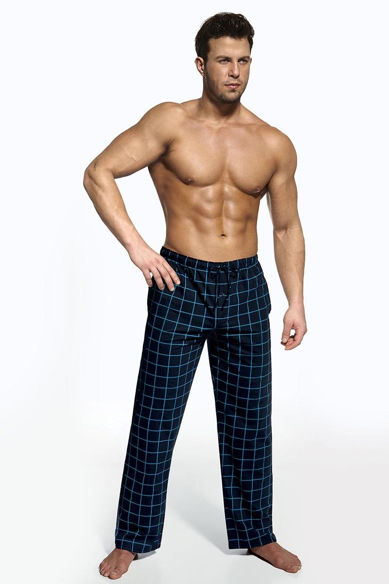Pánské pyžamové kalhoty Daniel