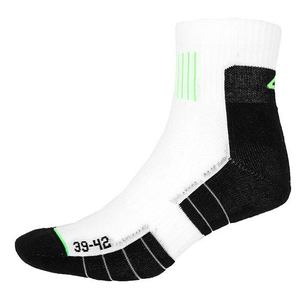 Pánské kotníčkové ponožky BW