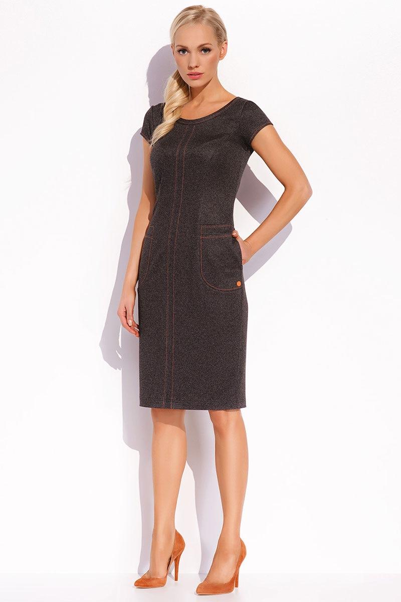 Dámské luxusní šaty Wianez 29