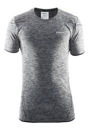 Pánské trikoc CRAFT Active Comfort - krátký rukáv