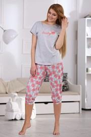 Pijama dama Lucky
