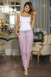 Dámské pyžamové kalhoty Zoe