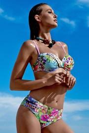 Horní díl dámských luxusních plavek Maui
