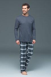 Pánské pyžamo Peter