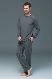 Pánské pyžamo Rene