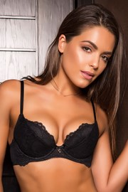 Podprsenka Gossard Super Push-Up