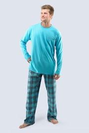 Pánské pyžamo Challenge