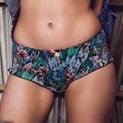 Kalhotky Willow francouzské