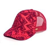 Dámská kšiltovka Phax Pink