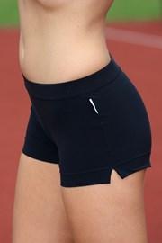 Pantalon scurt Ada - microfibra