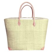 Plážová taška Ankalika menší