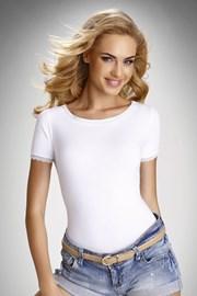 Dámské tričko Arabella