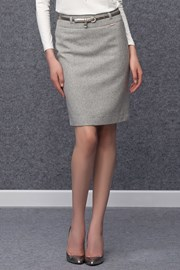 Dámská pouzdrová sukně Aris