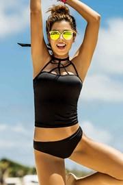 Dámské dvoudílné plavky Phax Coconut Paradise