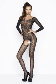 Bodystocking Bella