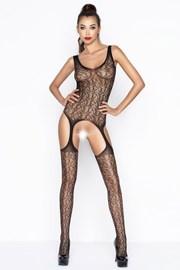 Luxusní erotický bodystocking Marci