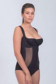 Body modelator Rose
