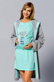 Женская ночная сорочка Boggie Mint