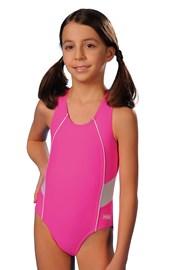 Dívčí plavky Britta