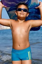 Chlapčenské plavky Dennis CB4