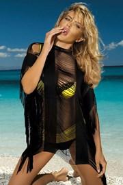 Plážové šaty Aimee