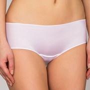 Kalhotky Daina francouzské z mikrovlákna
