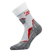 Funkční ponožky Dualix