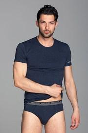 Pánský set Marco1 - triko, slipy
