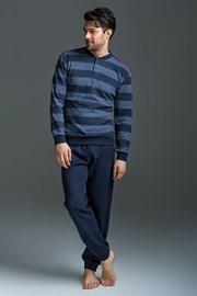 Pánský komplet Matteo - triko, kalhoty