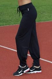 Fitness kalhoty Electra