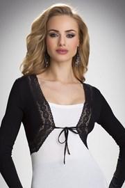 Dámské elegantní triko Hanna
