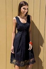 Dámské letní šaty Maria z kolekce Iconique