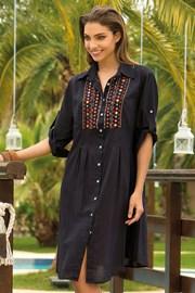 Dámské letní šaty Irene z kolekce Iconique