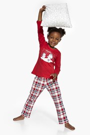 Dívčí pyžamko It´s Easy