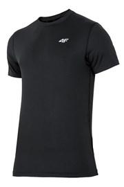 Pánské sportovní triko Fitness