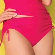 Spodní díl plavek Maura Pink