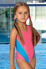 Dívčí plavky Nicci M35