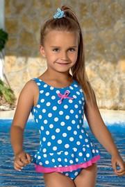 Dívčí plavky Lili