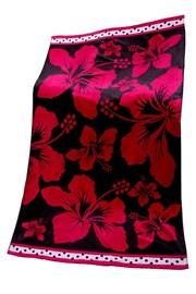 Пляжное полотенце Hawai