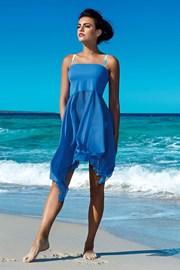 Пляжное платье или юбка Margaret2