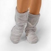 Hřejivé ponožky Melba
