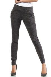 Dámské kalhoty Moe198