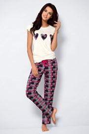 Dásmké pyžamo Lovie