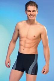 Pánské plavky Philip