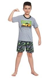 Chlapecké pyžamo Race