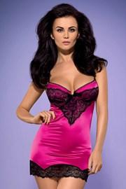 Erotická košilka Roseberry